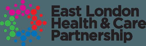 elhcp-logo.png
