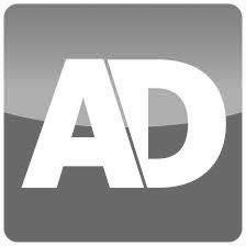 ad-logo.jpeg