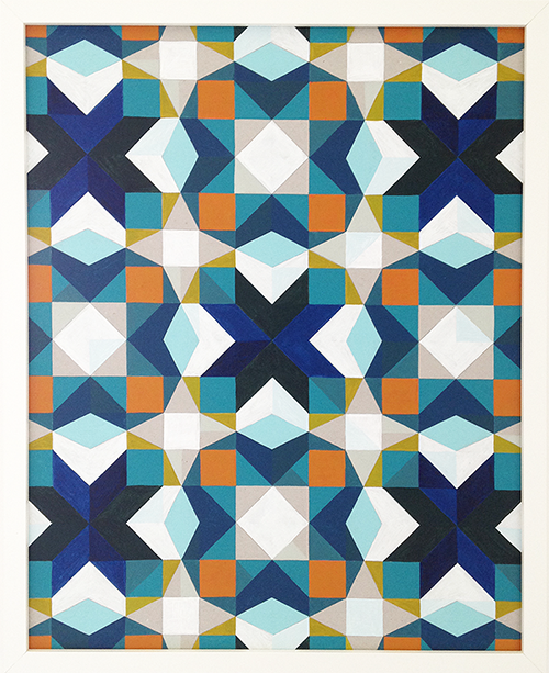 pattern-8-painting.png
