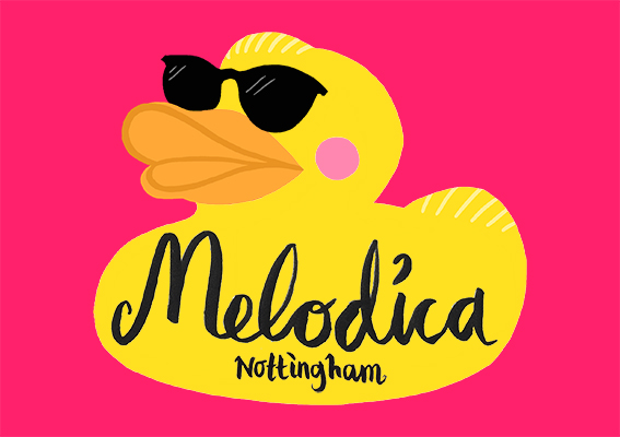 melodica-postcard-simple-duck-small.jpg