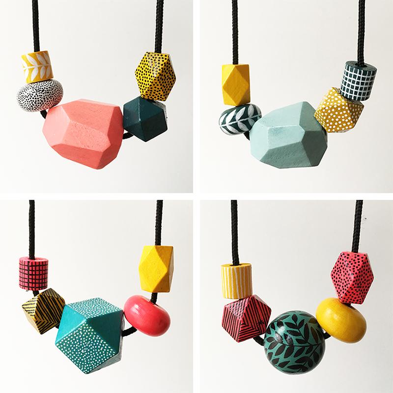 beads--blog-3.png
