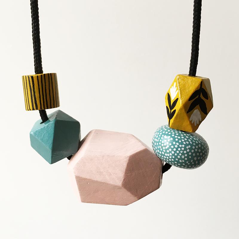 beads-blog-1.png