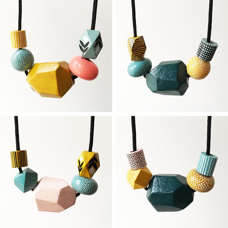 beads-blog-2.png