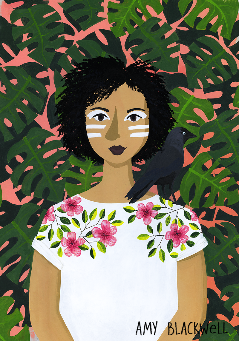 portrait-leaves-small.png