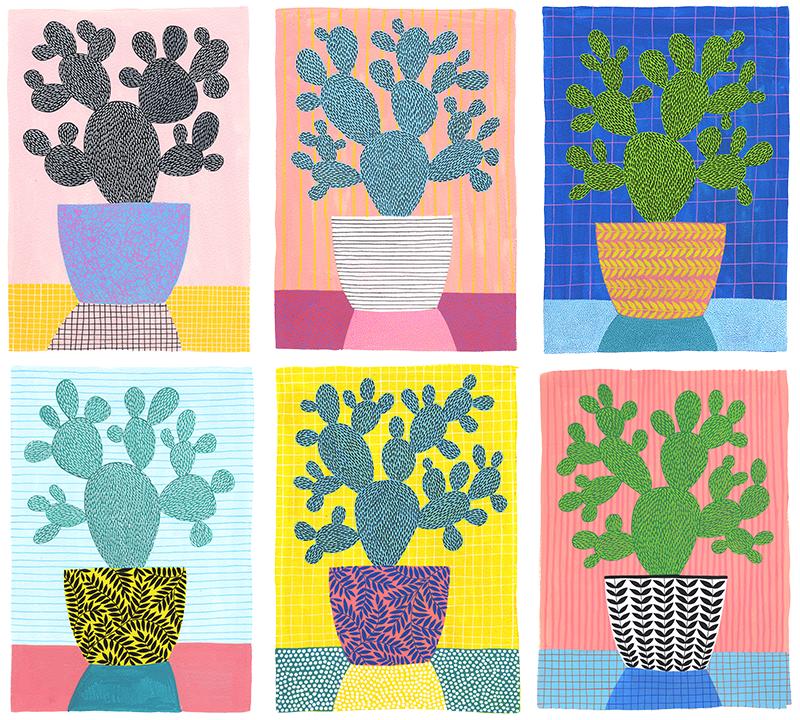 amy-plants.png
