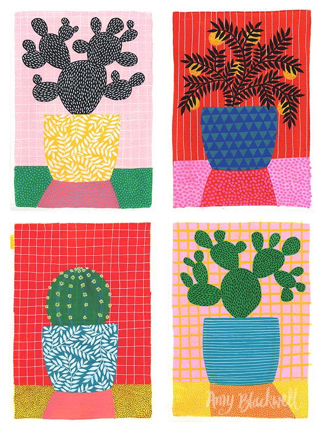 plants-1.png