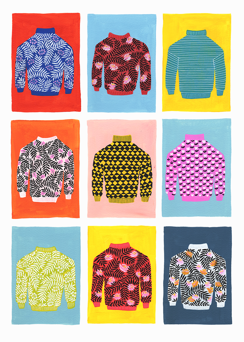 jumpers-all-together.png