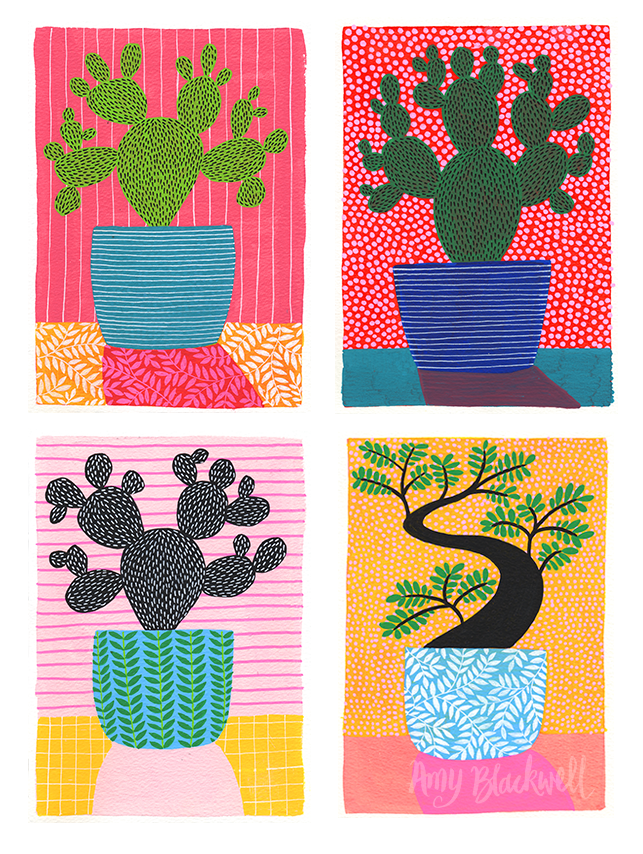 plants-2.png