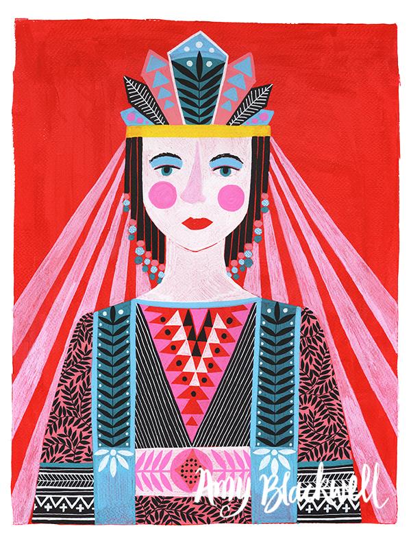 amy-tribal-portrait.jpg