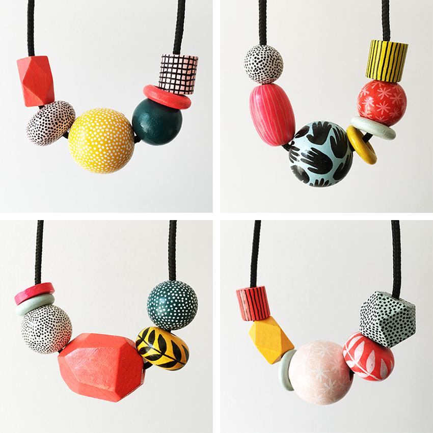 necklaces-blog.png