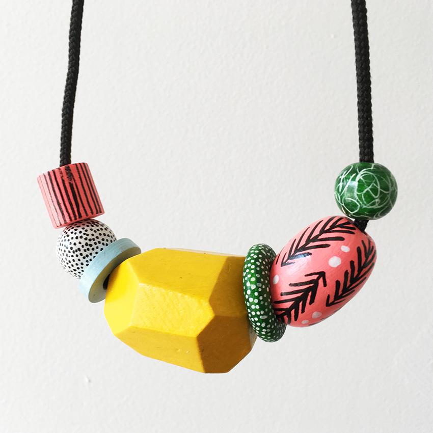 necklaces-4-blog.png