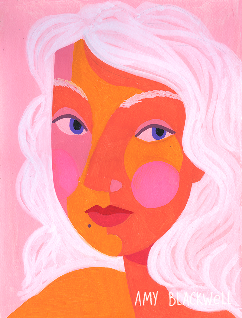 portrait-white-pink-small.png