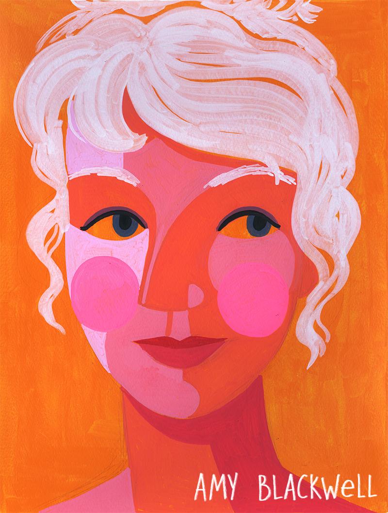 modern-portrait-orange-small.jpg
