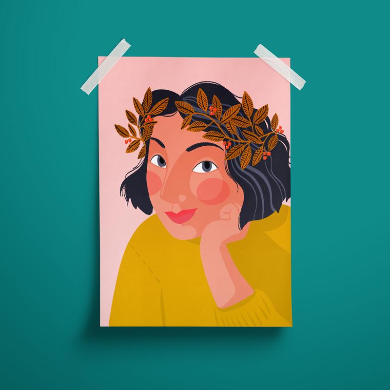 new-yellow-portrait-mocke.png