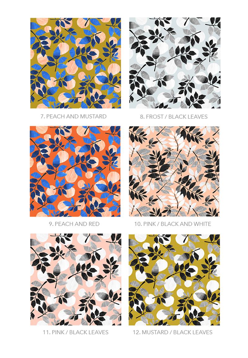 pattern-7-12.png
