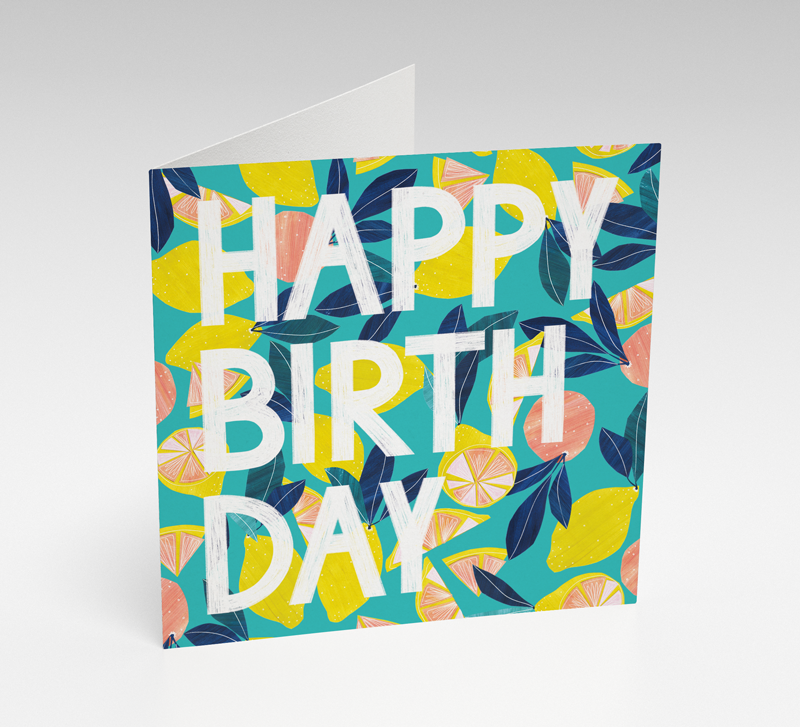 lemon-b-day-card-blue.png