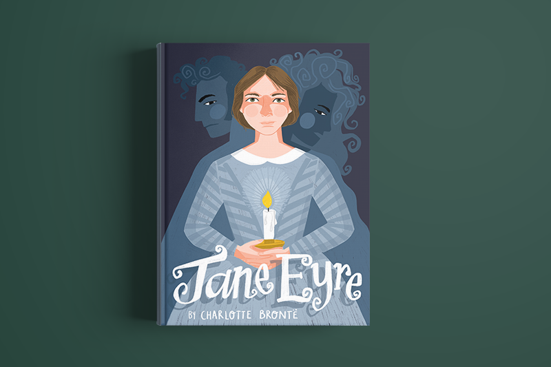 jane-eyre-cover.png