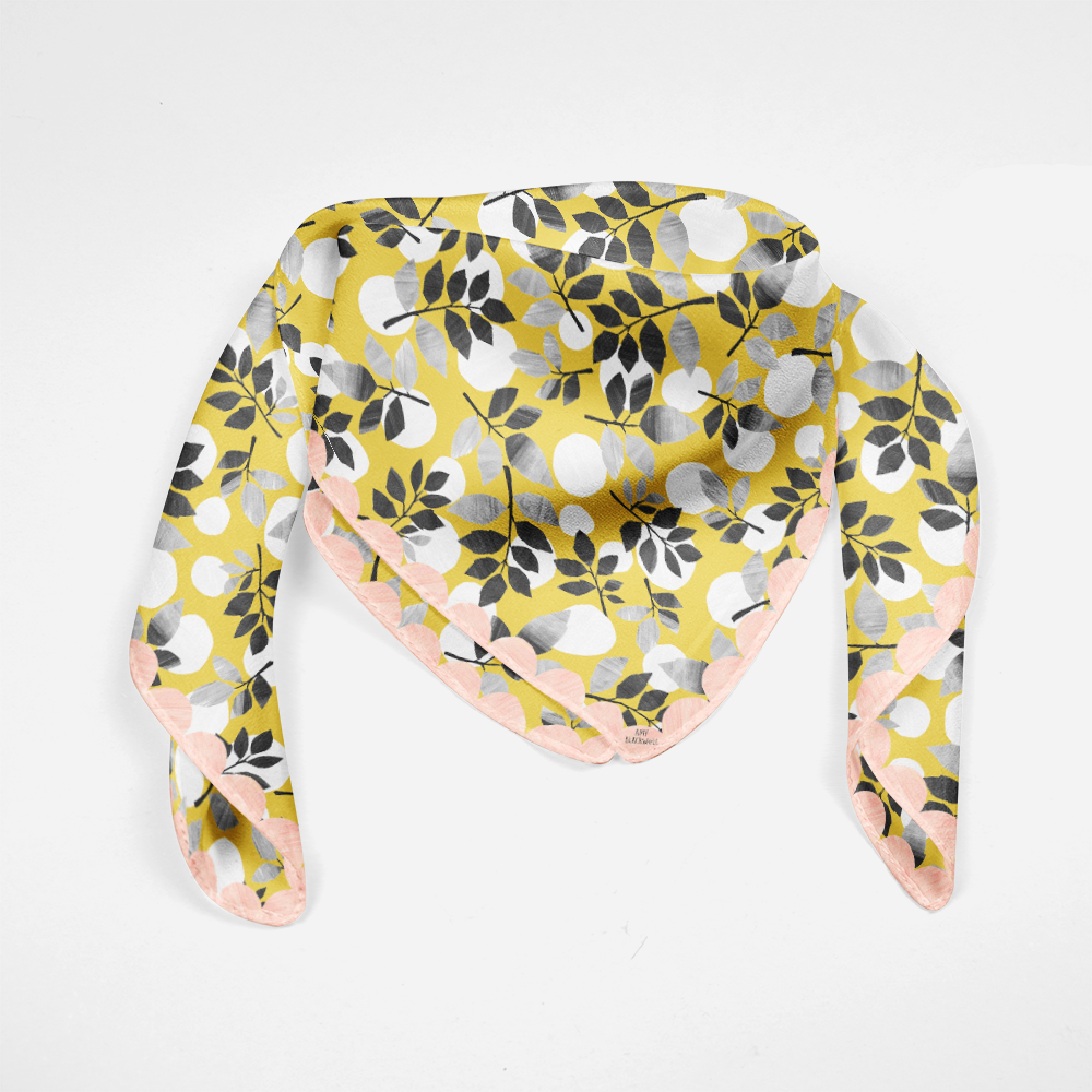 scarf-lime-2.png
