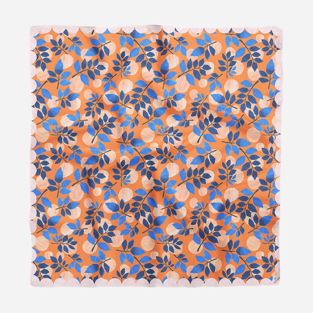 scarf-orange-1.png