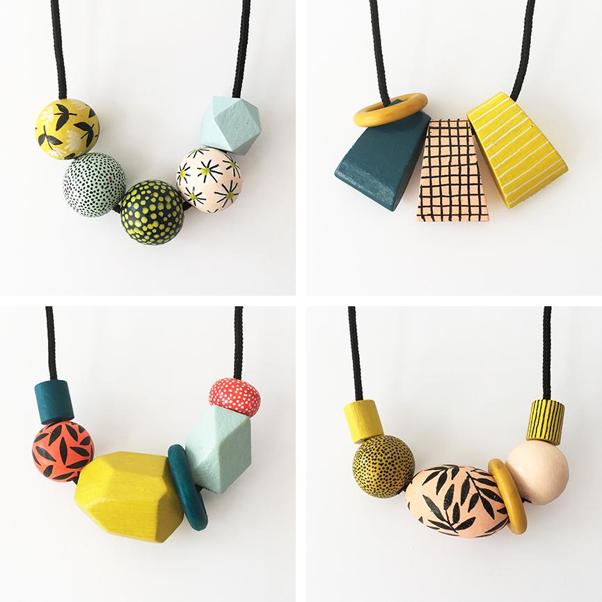 beads-1-4.jpg