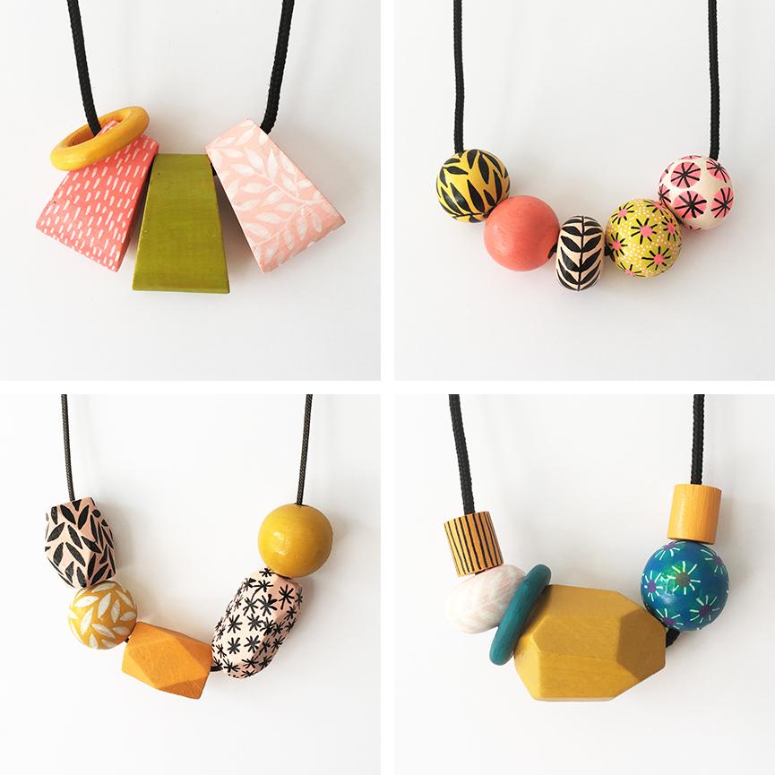 beads-5-8.jpg