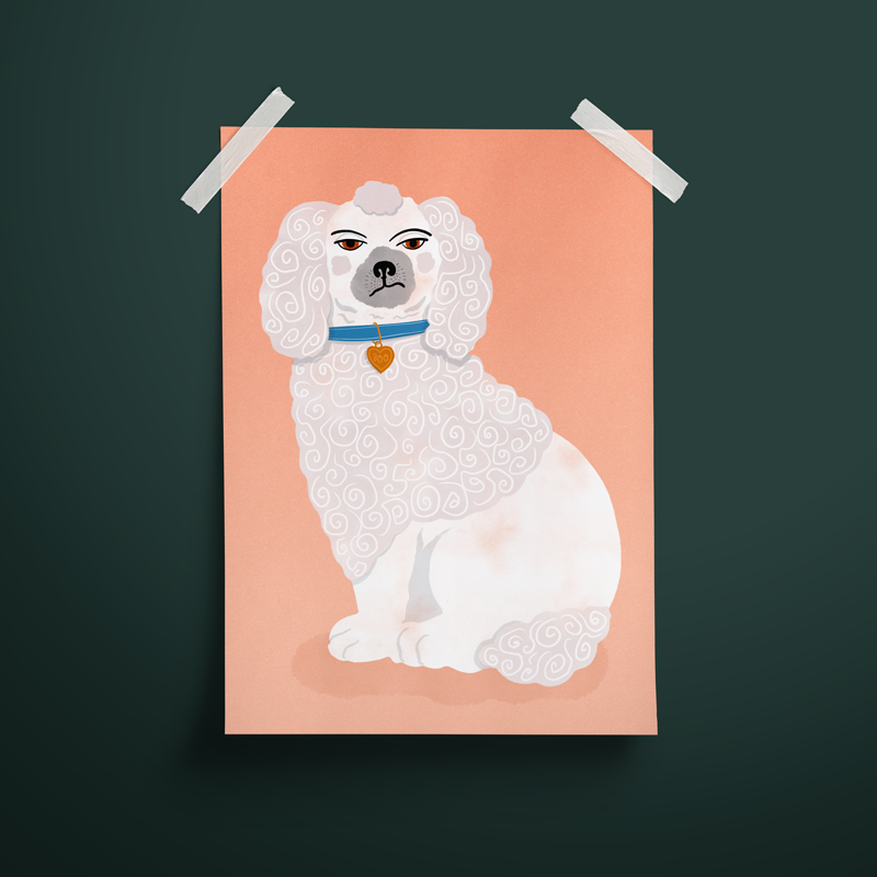 poodle-single-print.png