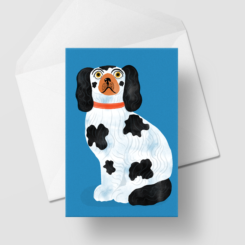 spaniel-card.png