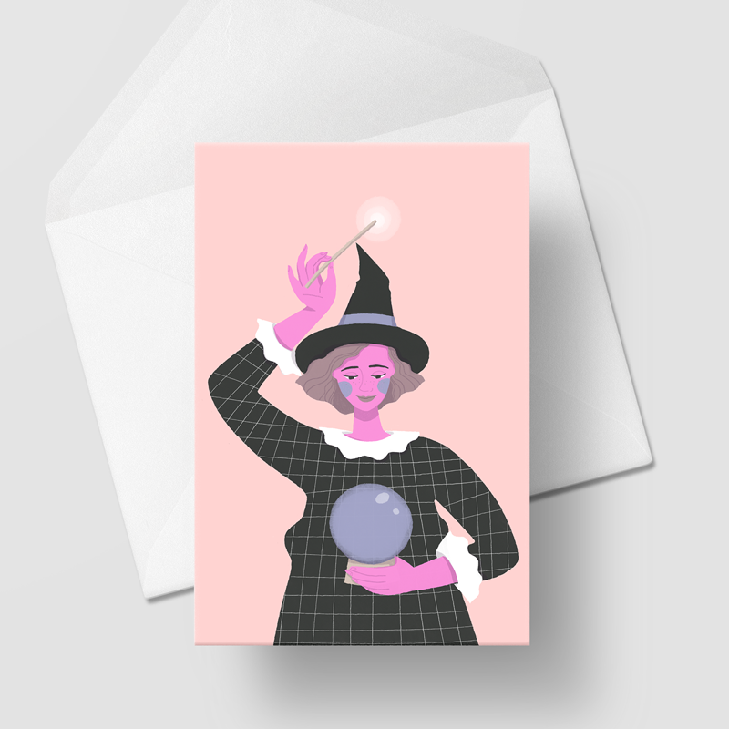 witch-card.png