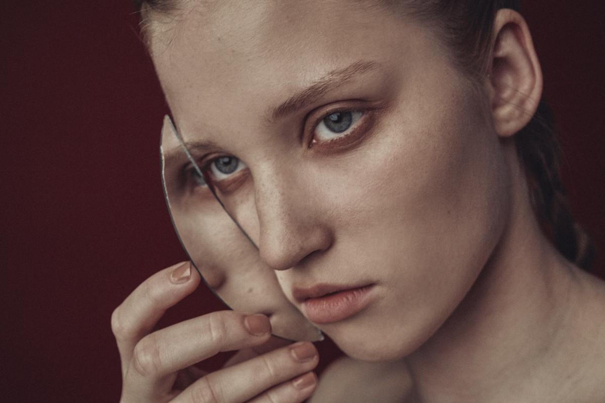 Web_Lianna_Hecht_Fotografie_Emma_Anna_kea_models_8.JPG