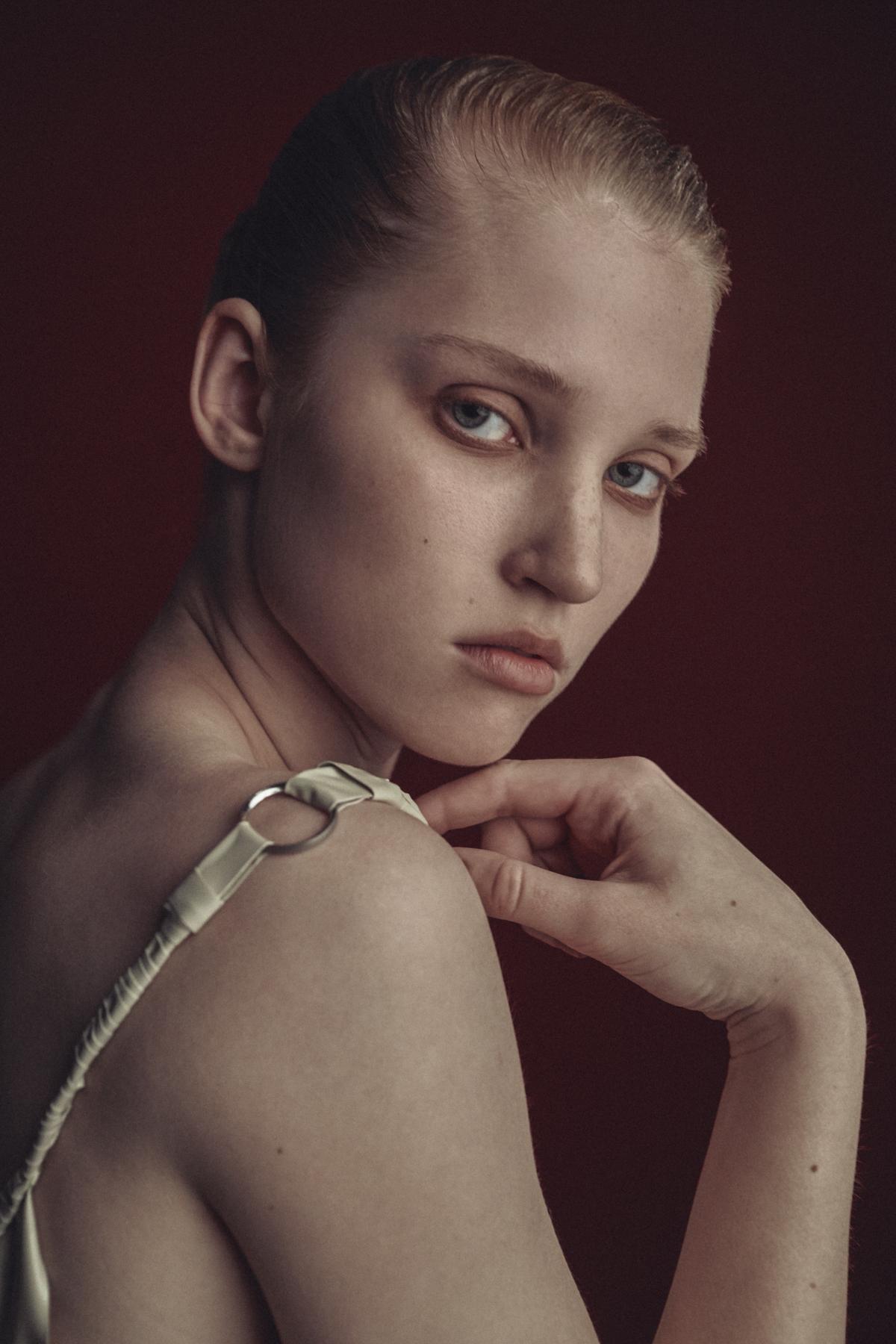 Web_Lianna_Hecht_Fotografie_Emma_Anna_kea_models_9.JPG