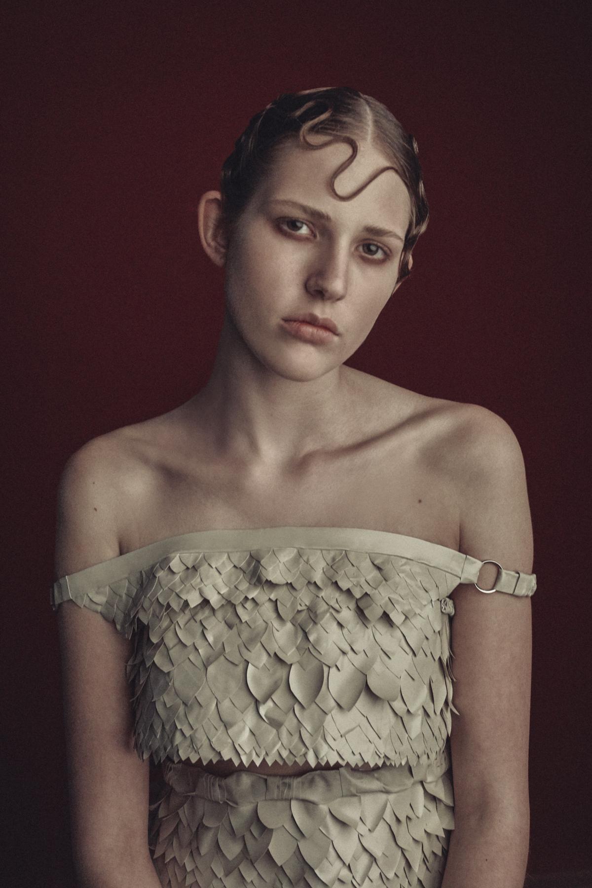 Web_Lianna_Hecht_Fotografie_Emma_Anna_kea_models_16.JPG