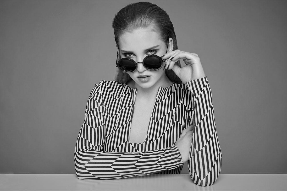 Anna-Dimitrieva-3.jpg