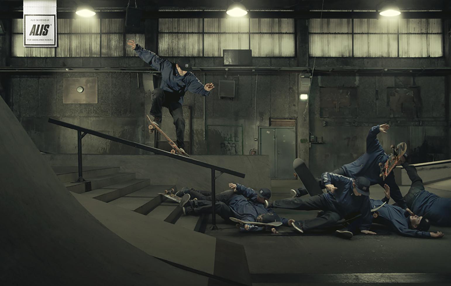 Alis_Skatewear_For_Dedicated_Riders_Rail_1000.jpg