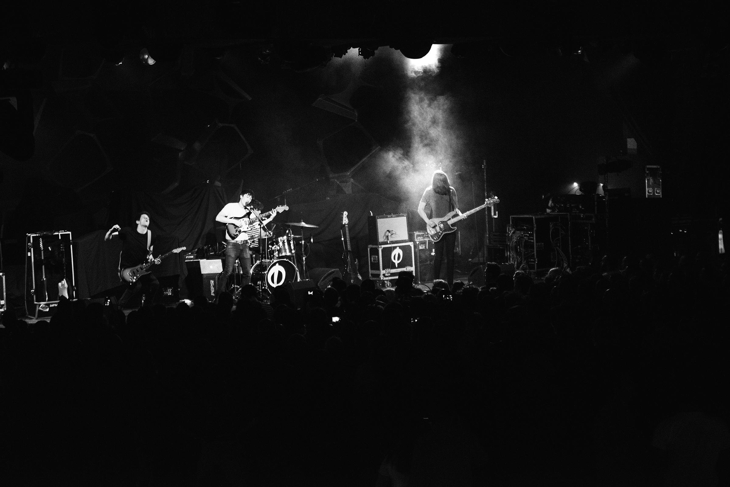 ⓒ Ania Shrimpton-October Drift -Madrid-83.jpg