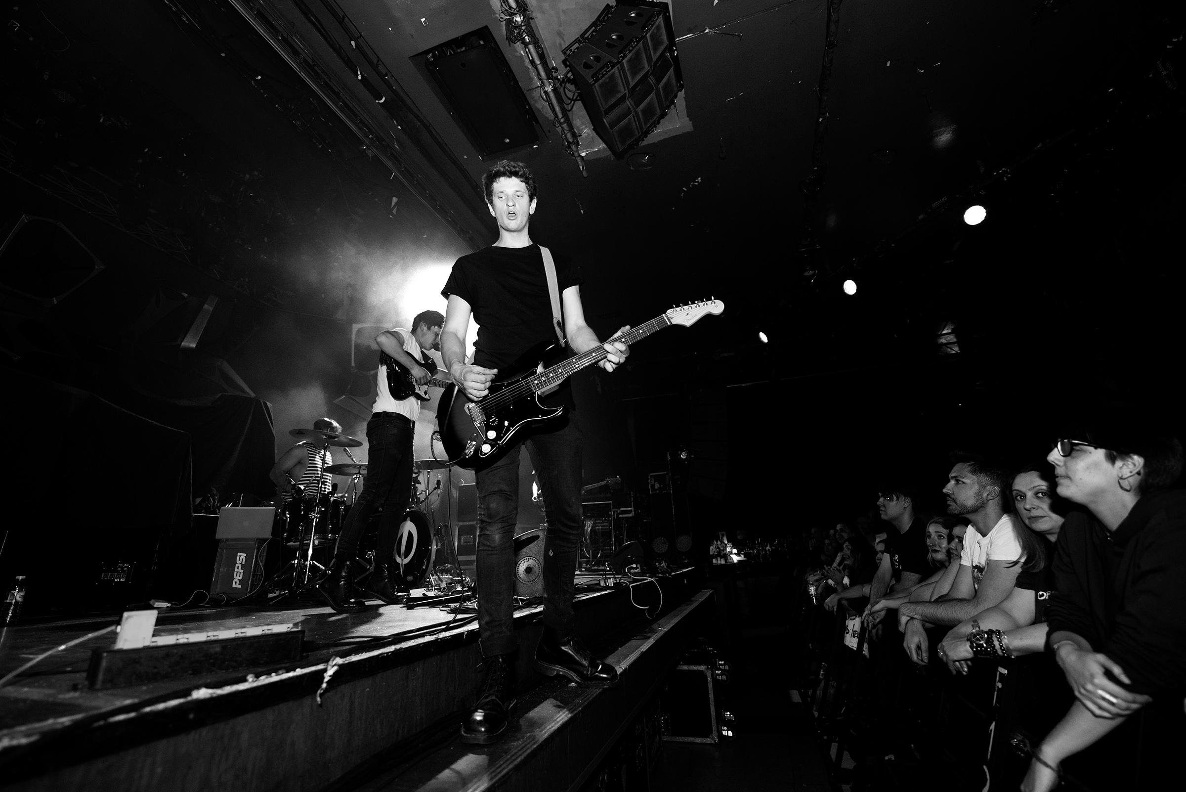 ⓒ Ania Shrimpton-October Drift -Madrid-87.jpg