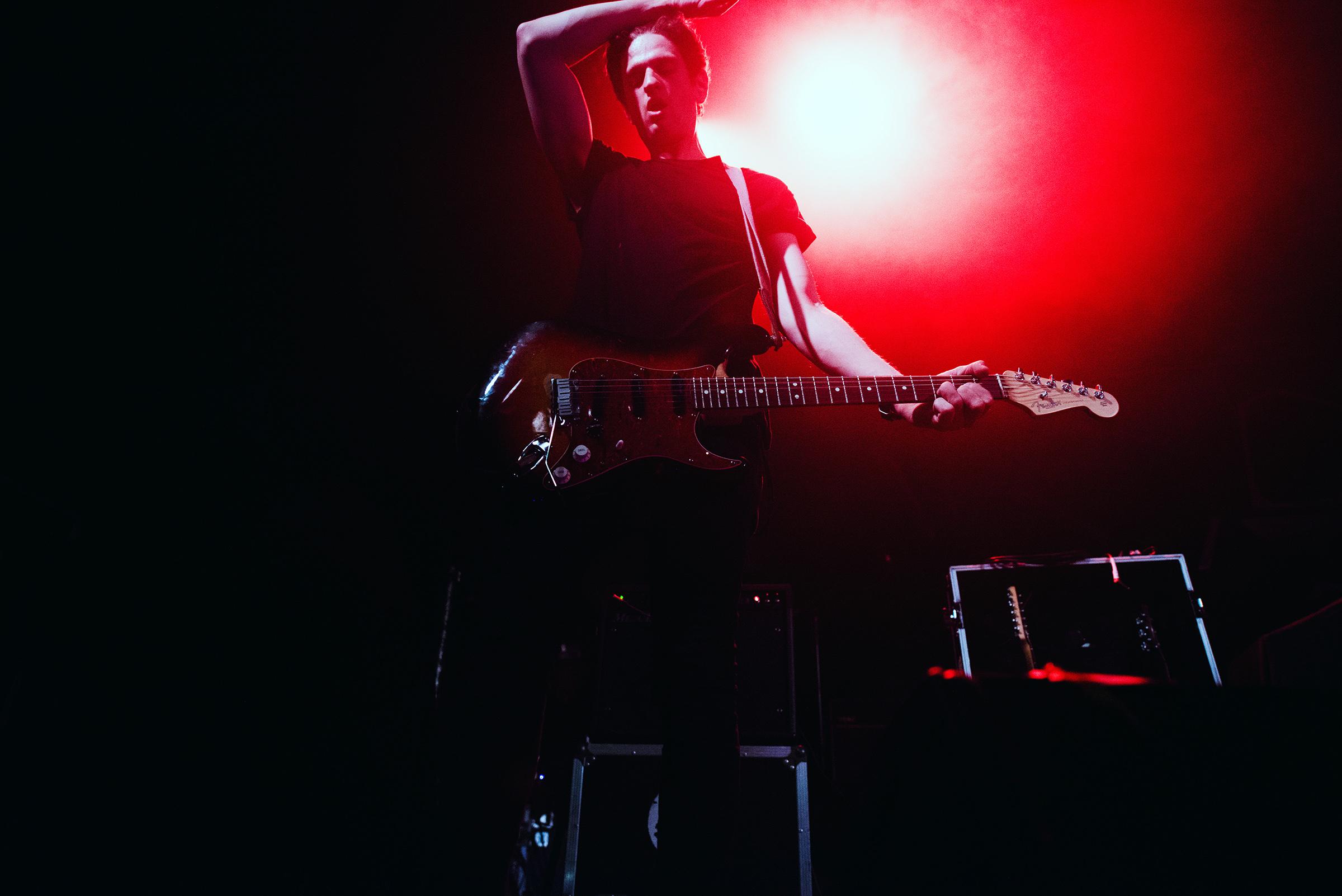 ⓒ Ania Shrimpton-October Drift -Madrid-113.jpg