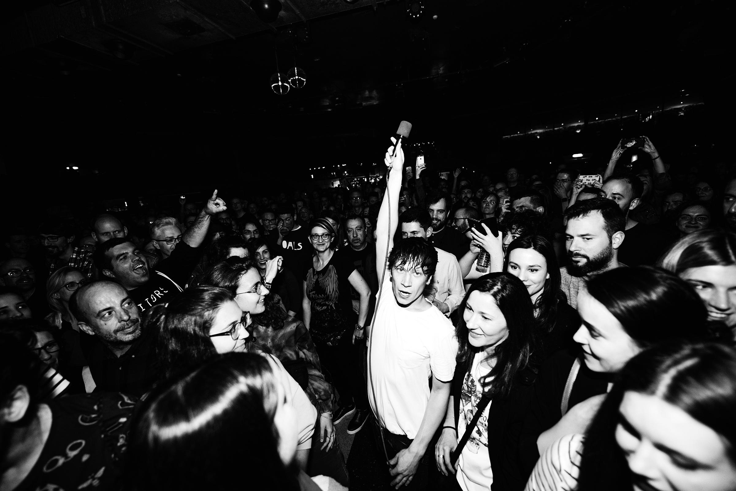 ⓒ Ania Shrimpton-October Drift -Madrid-127.jpg