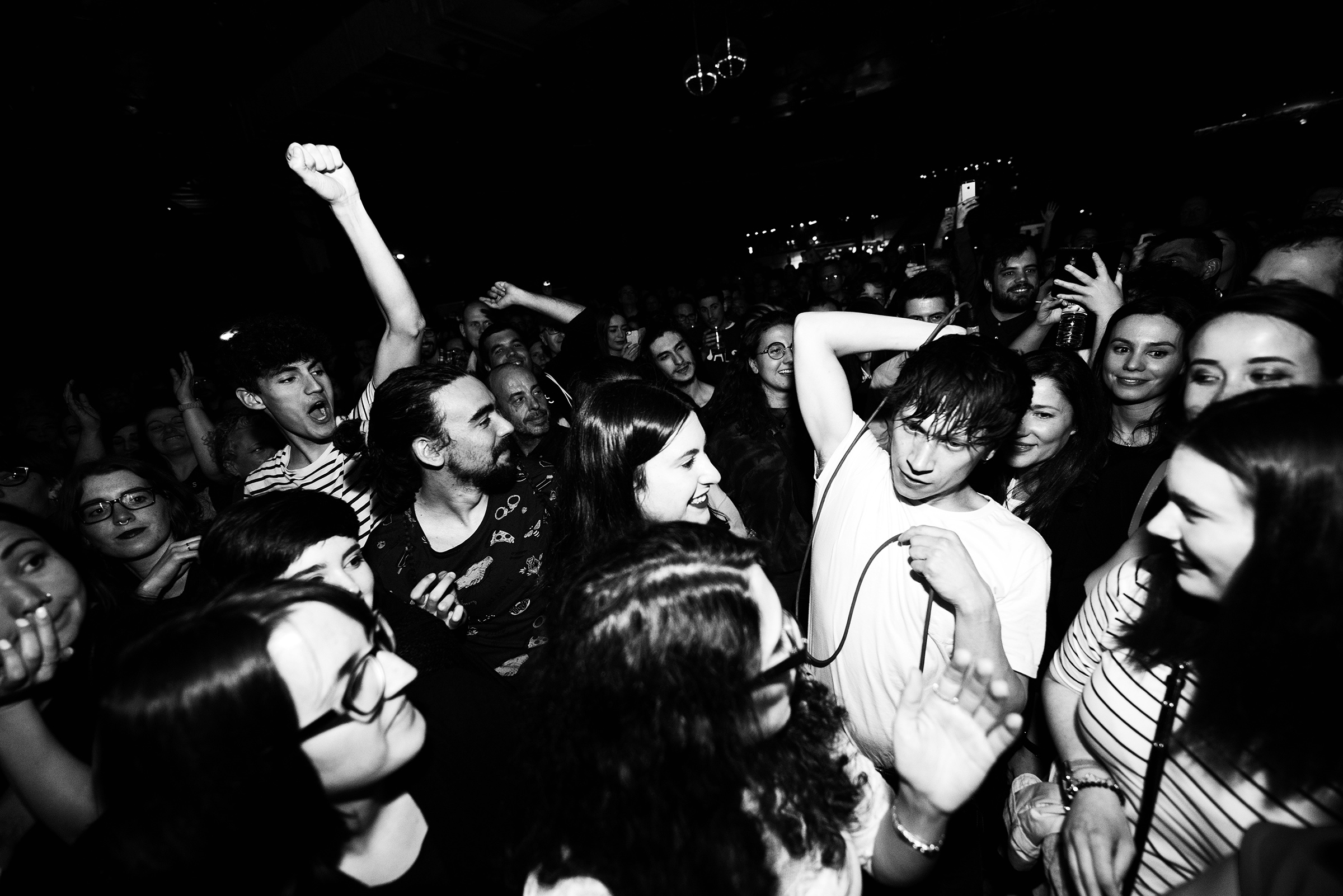 ⓒ Ania Shrimpton-October Drift -Madrid-128.jpg