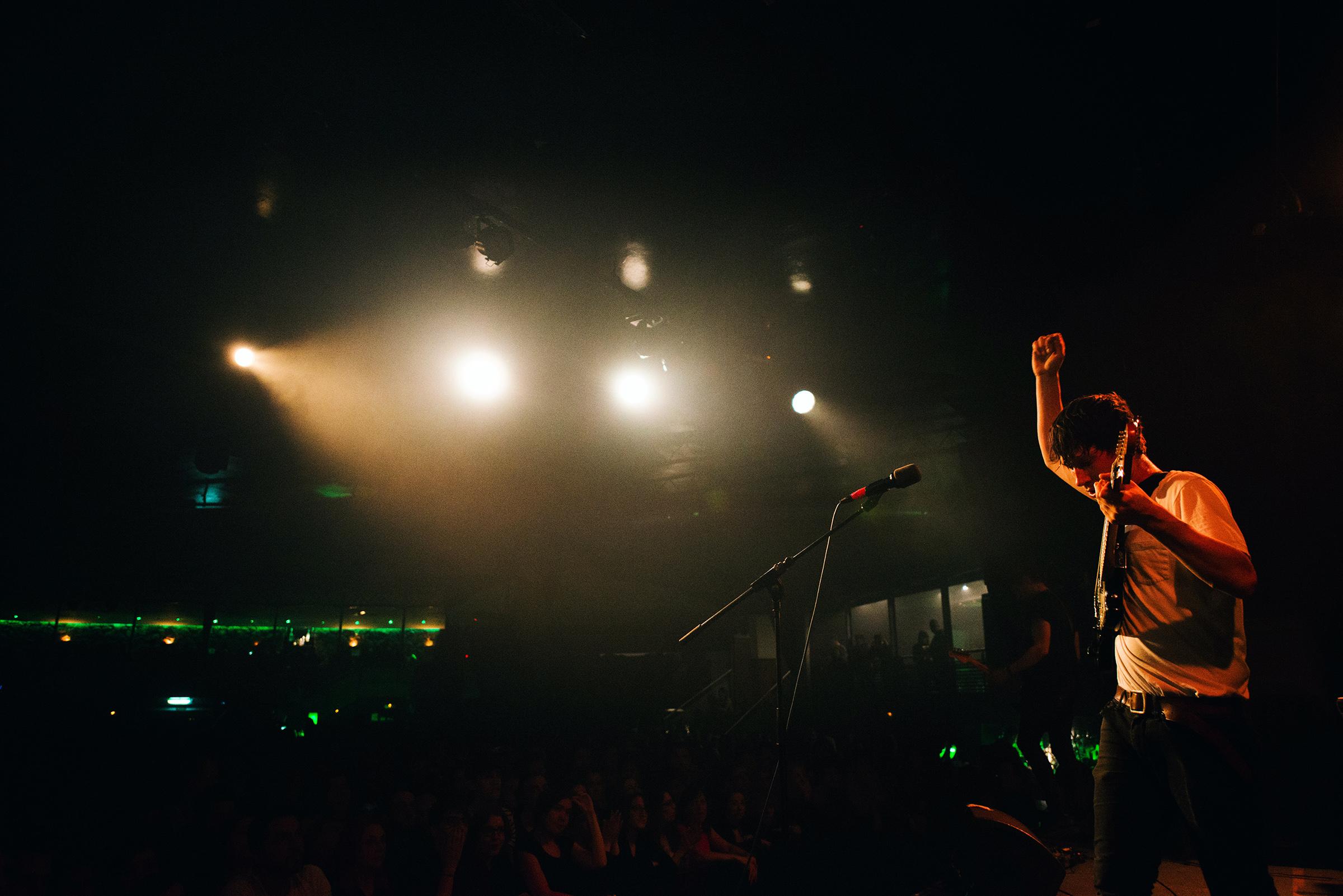 ⓒ Ania Shrimpton-October Drift -Madrid-138.jpg