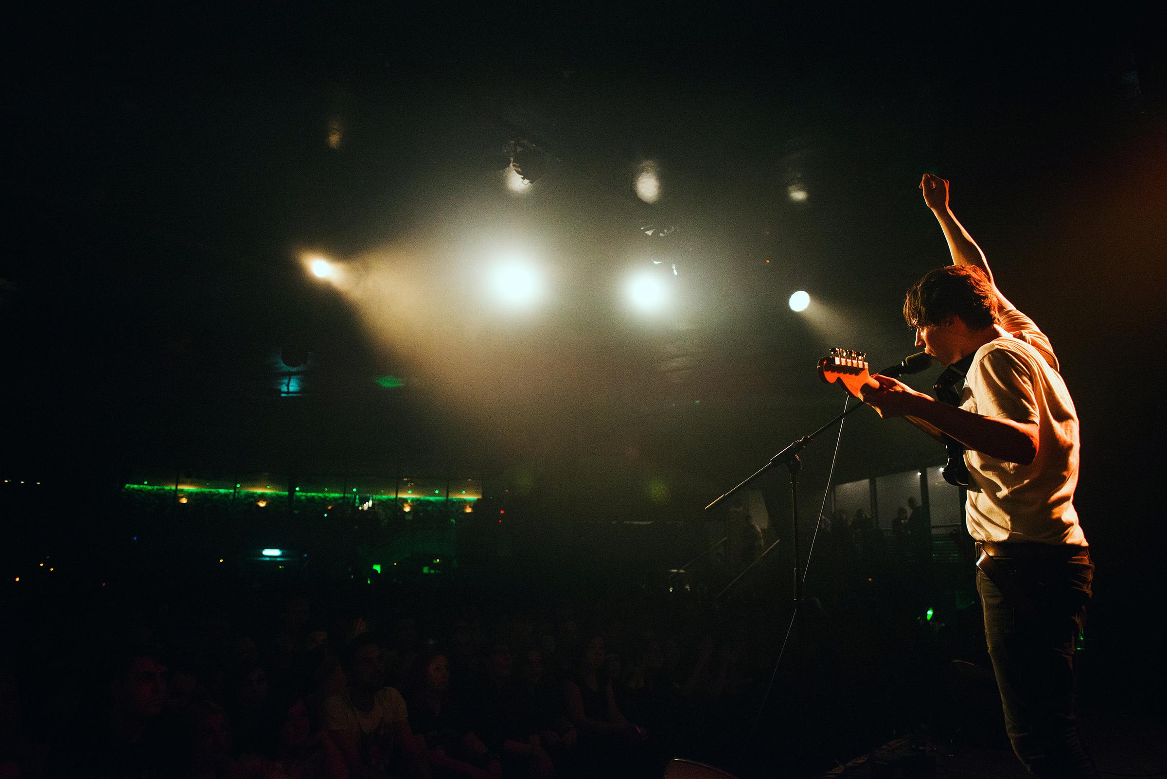 ⓒ Ania Shrimpton-October Drift -Madrid-139.jpg