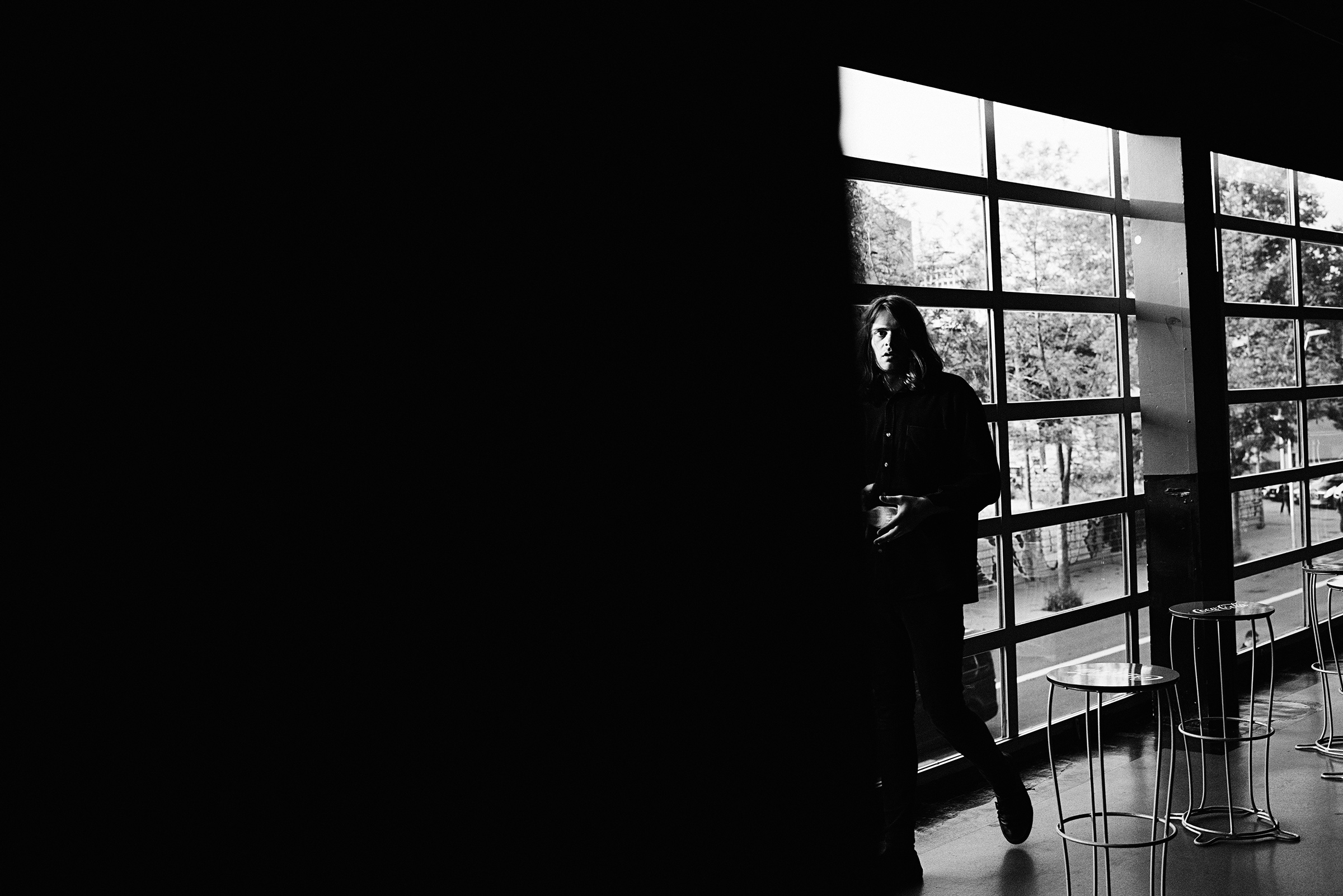 ⓒ Ania Shrimpton-October Drift Barcelona-49.jpg