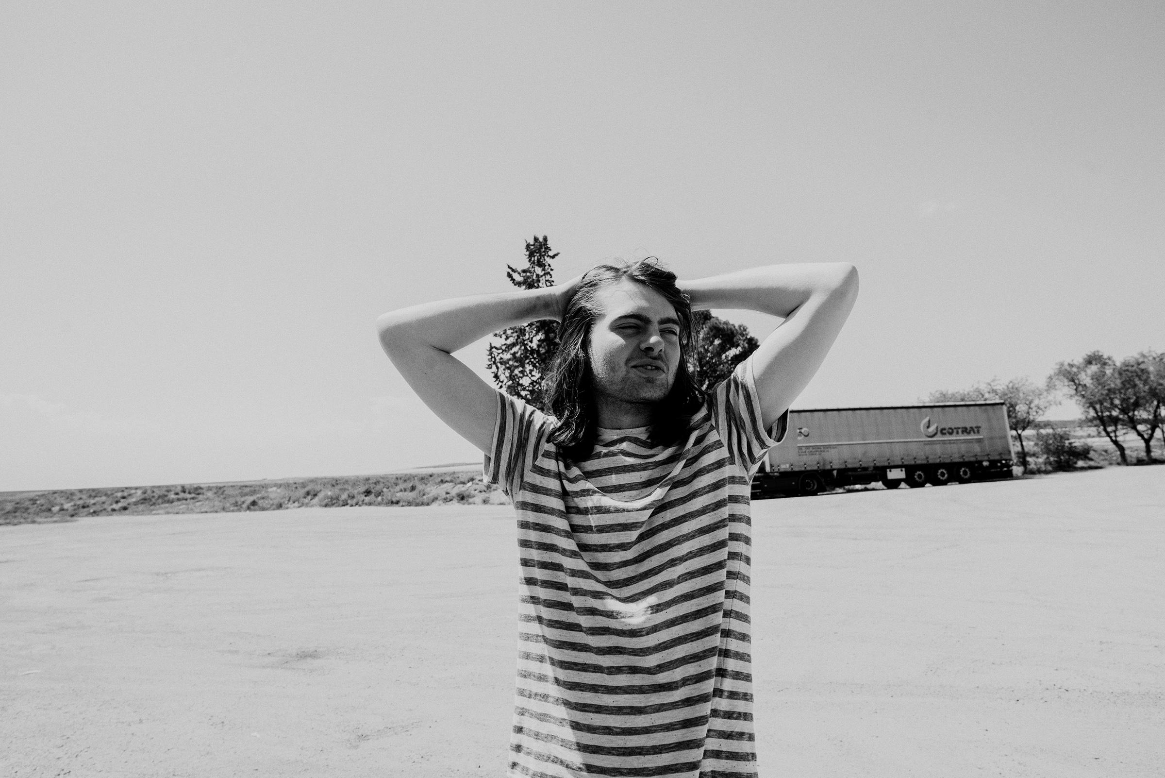 ⓒ Ania Shrimpton-October Drift -Mexico-11.jpg