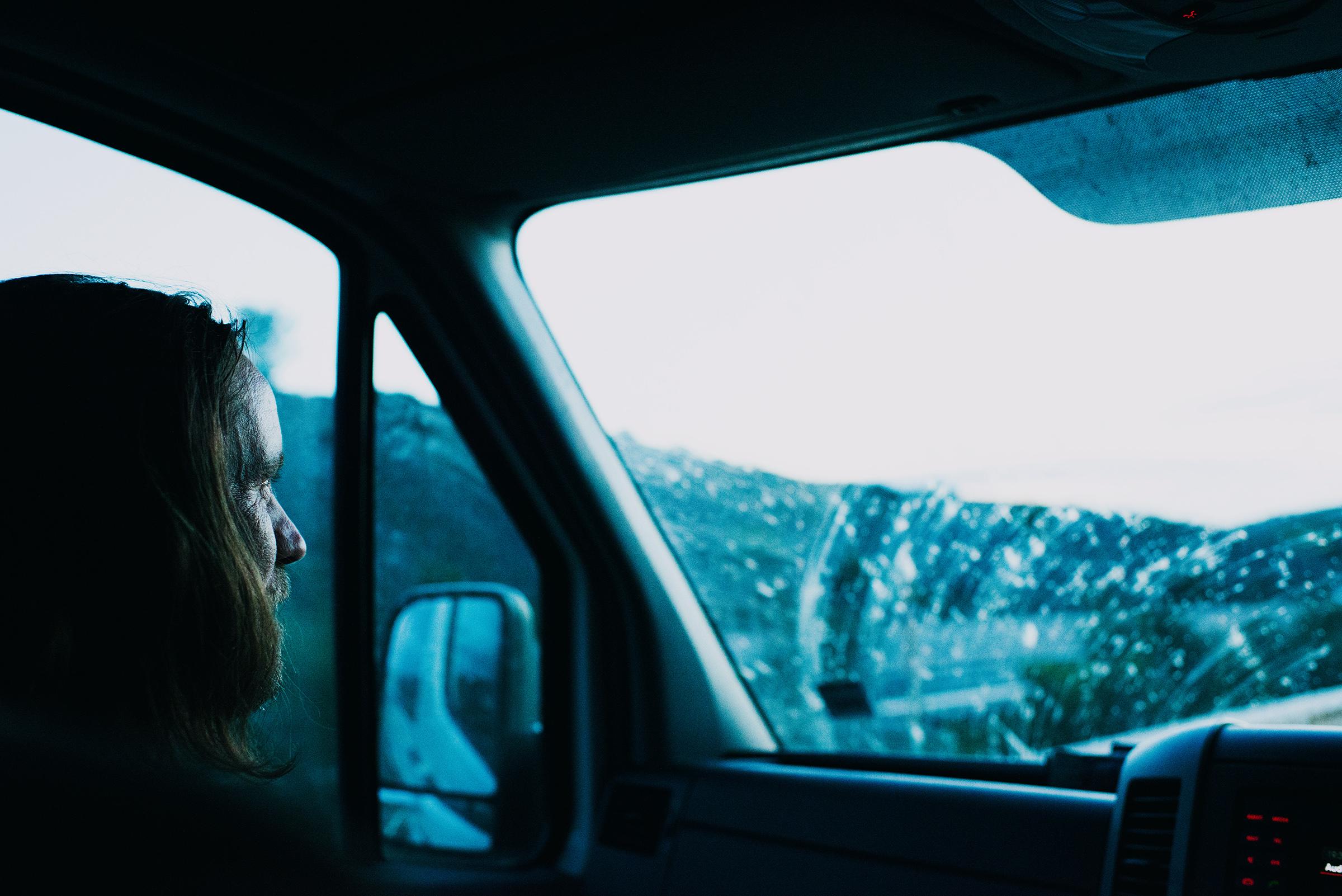ⓒ Ania Shrimpton-October Drift -Mexico-52.jpg