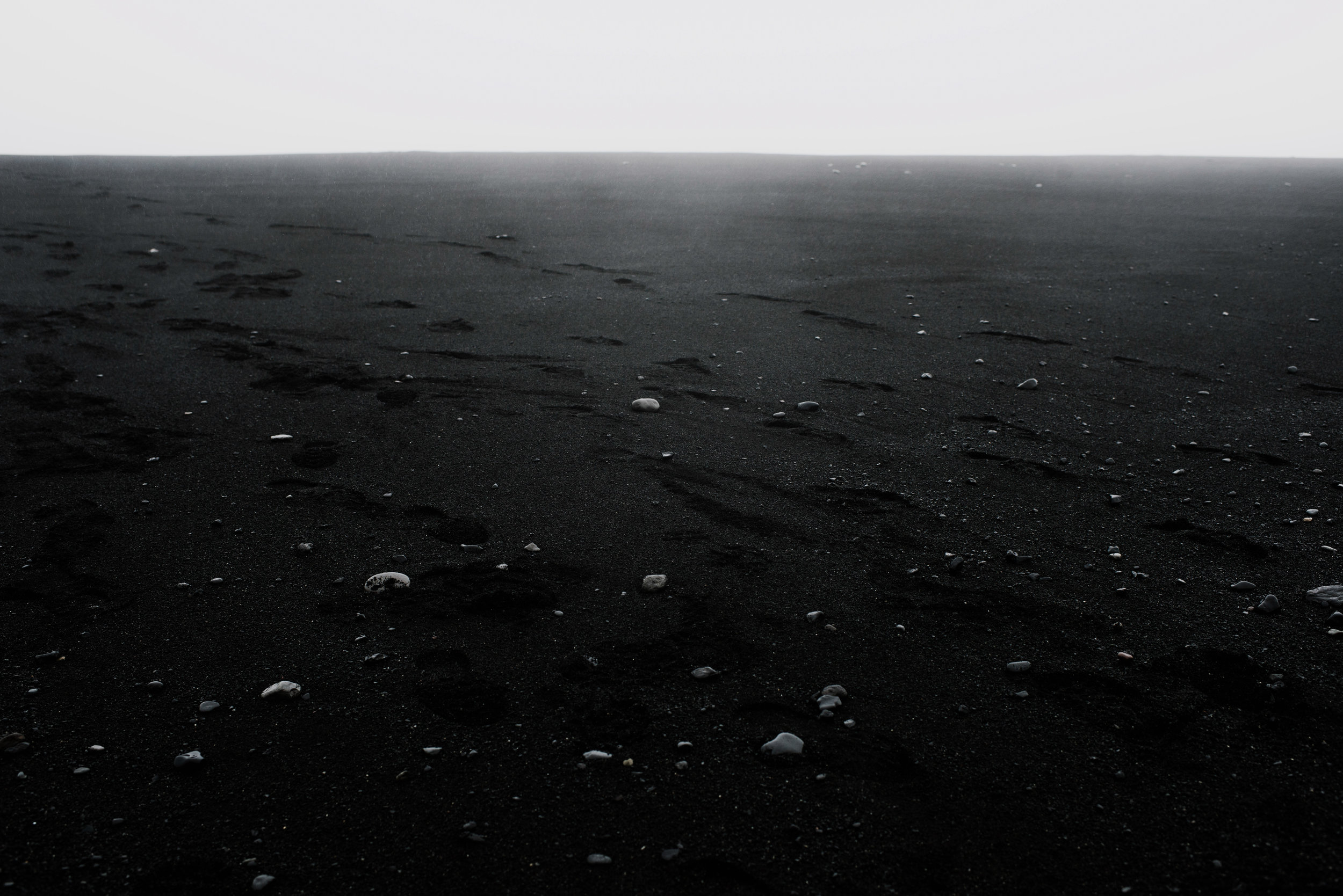 ⓒ Ania Shrimpton-125.JPG