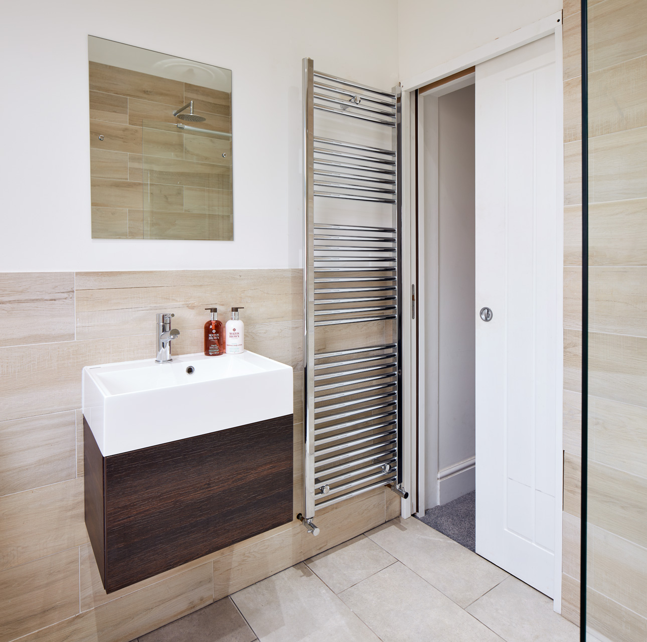 bathroom design cardiff