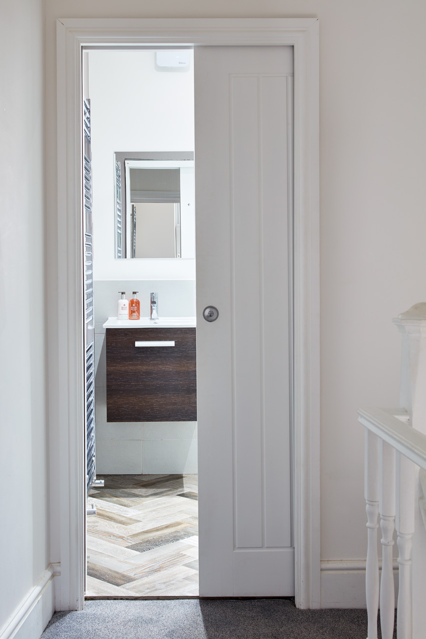 Pocket Doors Cardiff