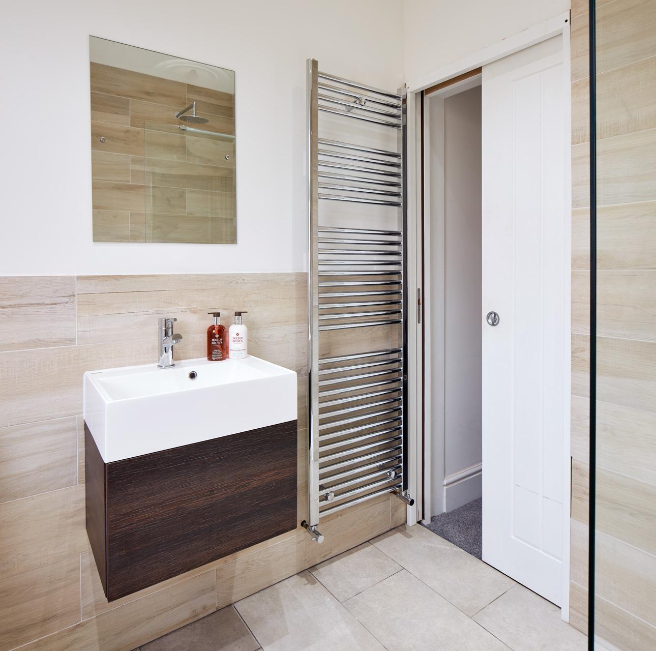 bathroom design cardiff