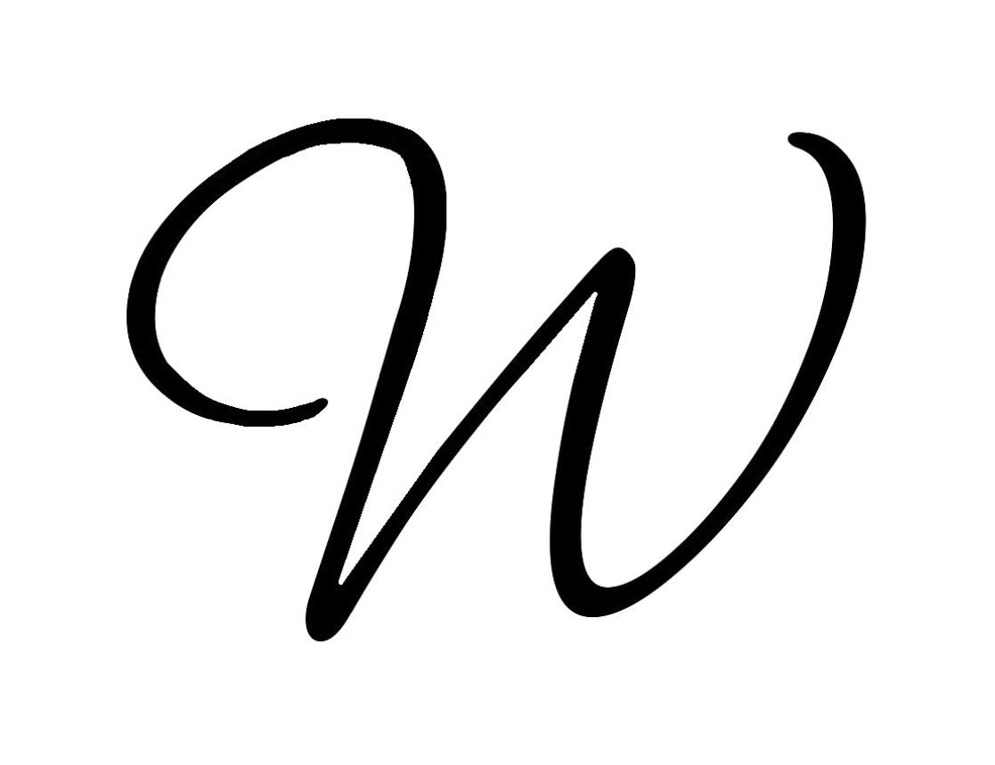 Wilkinson Homes Website