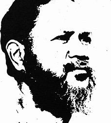Kahuna Abraham Kawai'i