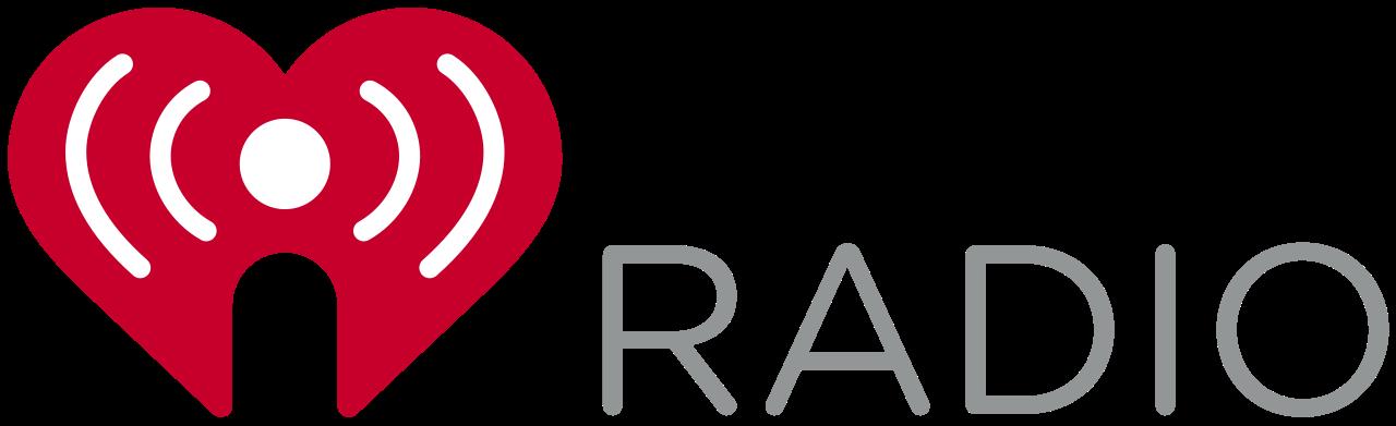 i-heart-radio-png-logo-7.png